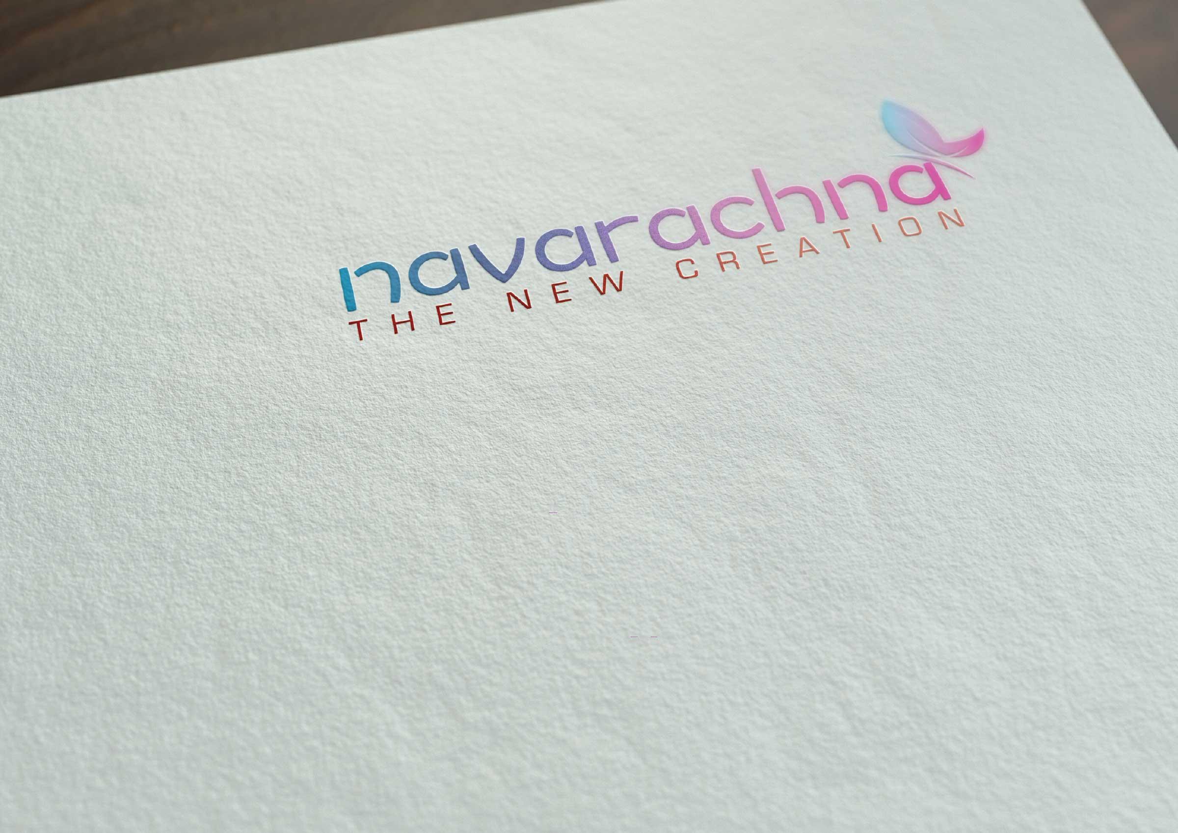 4-Logo-Designer-Edapally
