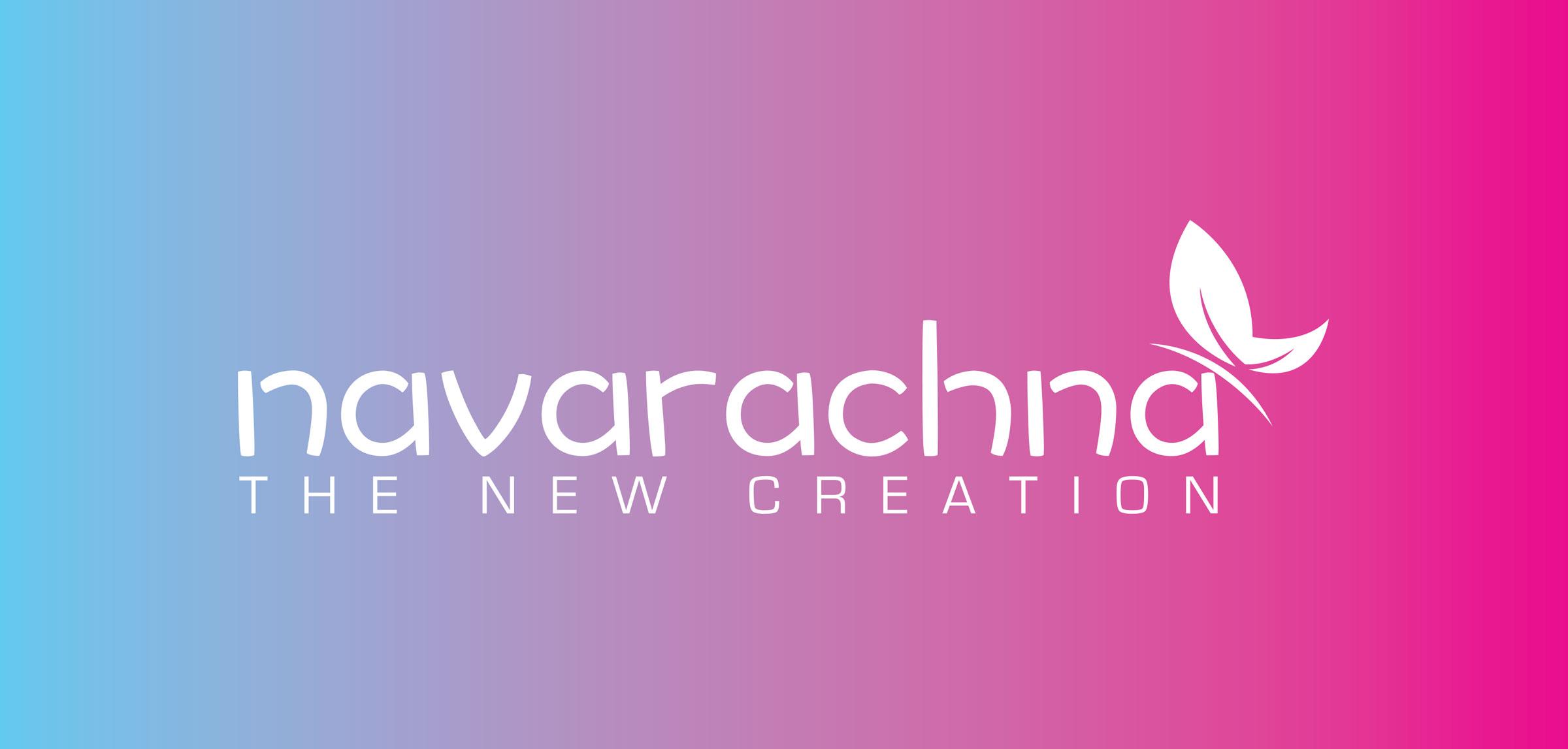 9-Logo-Designer-Vyttila