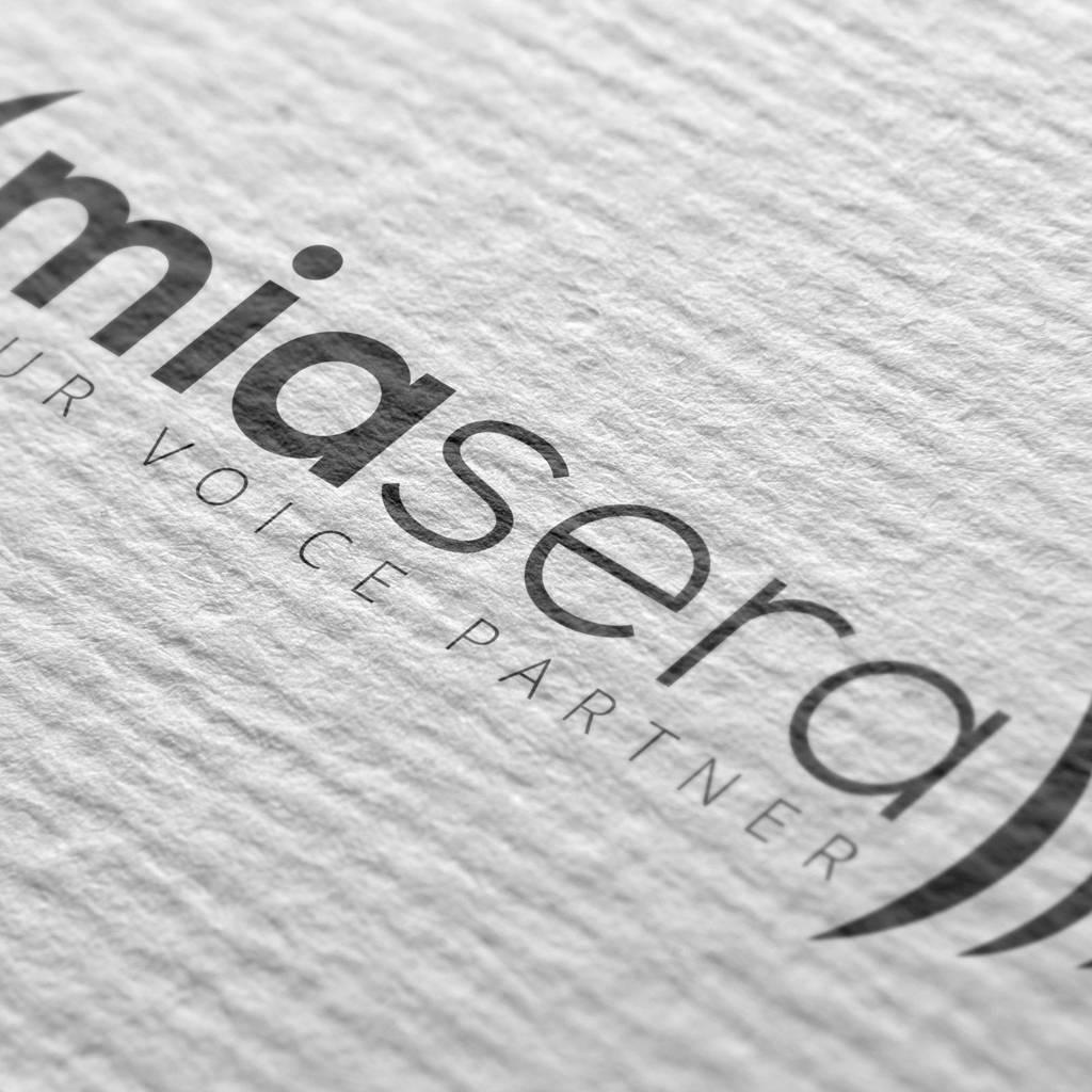 kerala based freelance logo designer