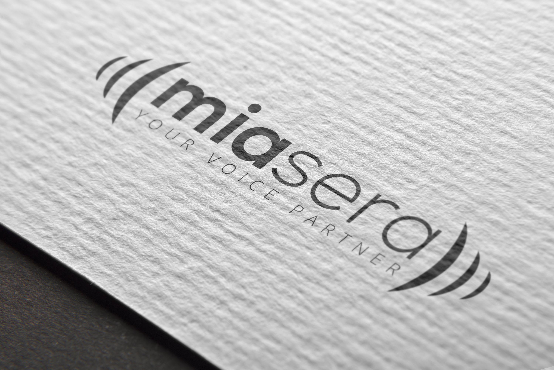 kerala_based_freelance_logo_designer