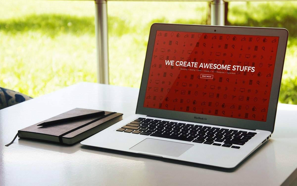 webdesigner_in_kochi