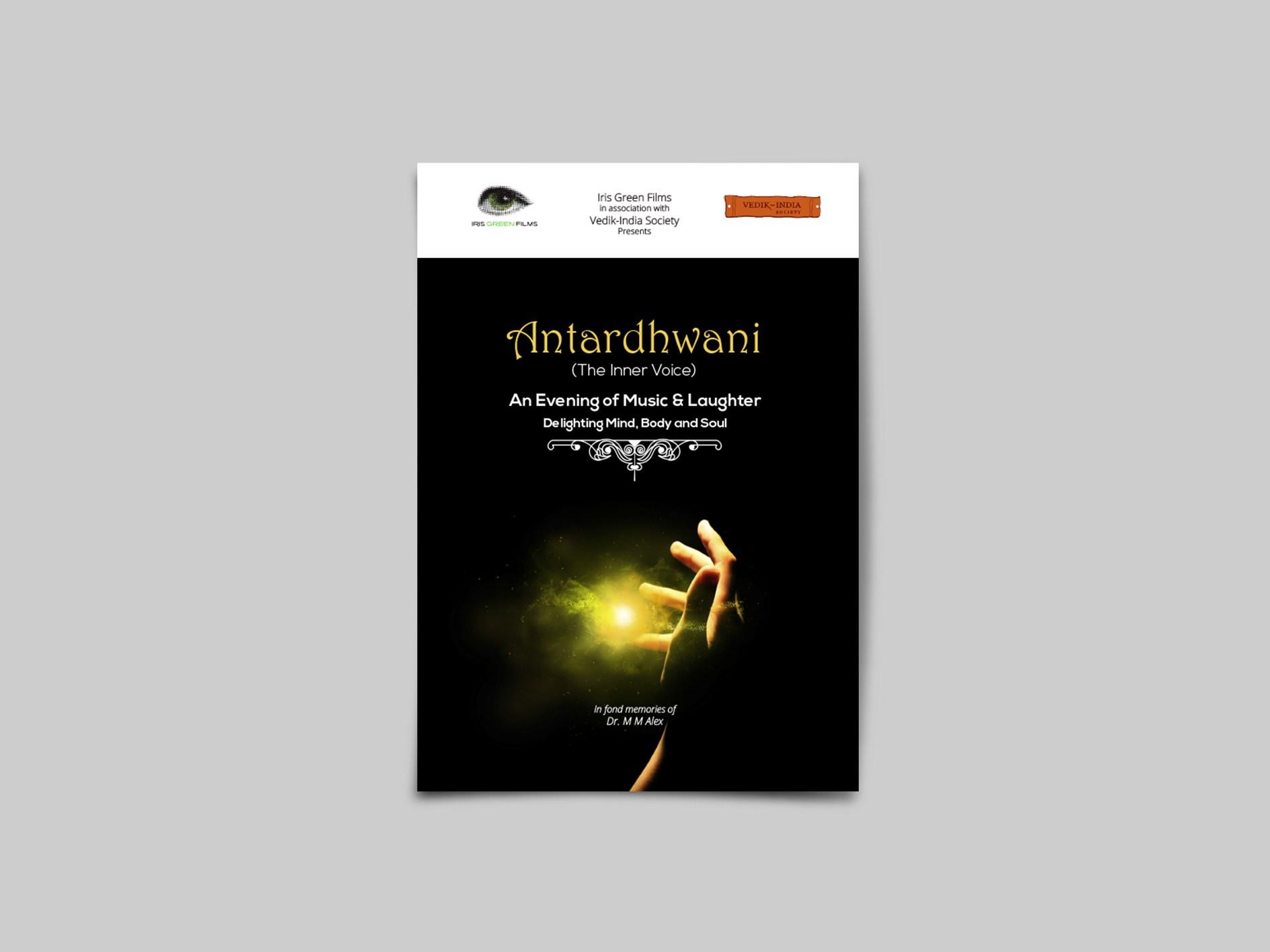 Brochure desin expert in Kochi